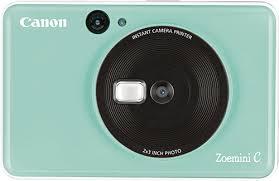 <b>Фотоаппараты моментальной печати</b> купить в интернет ...