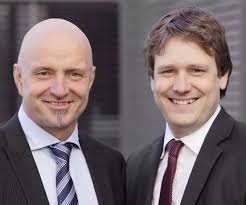 <b>Jens Nöldner</b>. Генеральный директор/CEO. Arthur Meurer - img8.jpg%3Bjsessionid%3DBE5C58E4B96B2DB2D08E691BA69E67A0