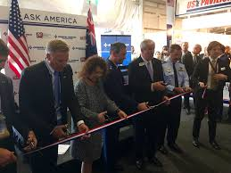 u s embassy consulates in cda james carouso speech opening of u s pavilion at the n international airshow avalon ai