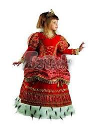 <b>Батик</b> - каталог <b>карнавальных костюмов</b> - цены в официальном ...
