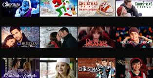 The 10 best Christmas movies on Netflix - Android Authority