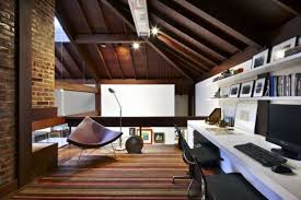 awesome office design 70 gorgeous home office best mesmerizing cool home office designs awesome office ceiling design