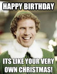 Happy Birthday Meme - Funny Birthday Meme Images via Relatably.com