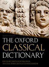 <b>Boudicca</b> - <b>Oxford</b> Reference