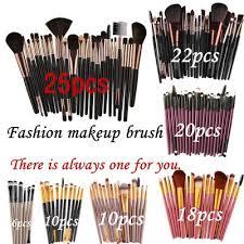 <b>Кисти для макияжа</b> – цены и доставка товаров из Китая в ...