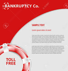 design of corporate empty leaflet template related to economy design of corporate empty leaflet template related to economy politics stock vector 15162550