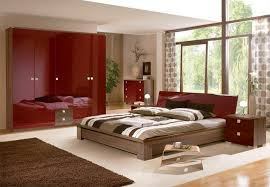 designs 17 red furniture ideas on wooden bedroom with red furniture decorating ideas felmiatika brilliant 14 red furniture ideas furniture