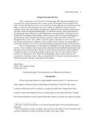 web service resume resume examples service for you undergraduate dissertation resume template essay sample essay sample