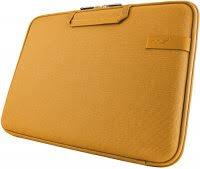 Сумки и <b>рюкзаки</b> для ноутбуков <b>COZISTYLE</b> – купить сумку и ...