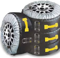<b>Чехлы для автомобильных колес</b> купить недорого в Санкт ...