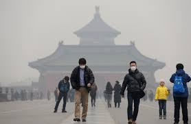 air pollution in and write an essay for money air pollution in and write an essay for money