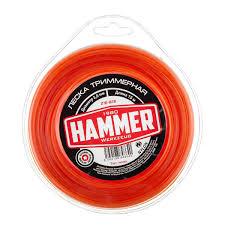 <b>Леска для триммеров</b> диаметром 3 мм купить в интернет ...