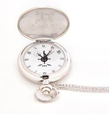 best japan <b>quartz watch</b> stainless steel near me and get free shipping