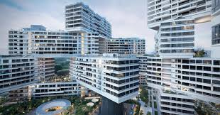 Оле <b>Ширен</b> : Почему серьёзная архитектура должна ...