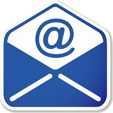 Patient Email