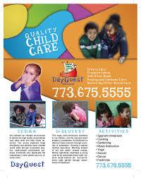 daycare ads tk daycare ads 25 04 2017