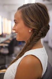 Visit the Mario Russo website for a full list of styles. - salon-mario-russo-style-bar-3