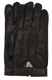 Мужские <b>перчатки</b> по цене от 4 325 руб. купить в интернет ...