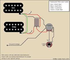 ebmm jpg epiphone les paul custom wiring diagram images les paul guitar 552 x 475