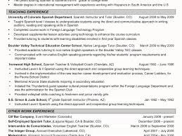 sample resume of help desk manager youll want to steal archaic real estate investor resume besides sample call center resume furthermore