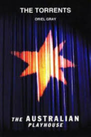 n drama theatre essays  n drama theatre essays
