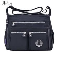Free shipping on <b>Shoulder Bags</b> in <b>Women's</b> Bags, Luggage & Bags ...