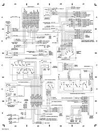 wiring diagrams 1989 diesel truck forum oilburners net 3