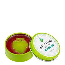 <b>Бальзам для губ</b> Missha My <b>Dessert</b> Lip Balm Green Grape ...
