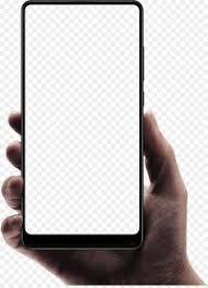 Smartphone: лучшие изображения (15) в 2019 г. | Смартфон ...