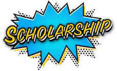 Image result for scholarships clipart