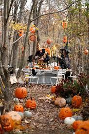 ideas outdoor halloween pinterest decorations:  full size of outdoor halloween decorations walmart outdoor halloween decorations creepy outdoor halloween decorations diy