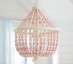 pink dahlia chandelier bedroom chandelier lighting