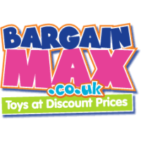 £10 off Bargain Max Coupons & Promo Codes 2021