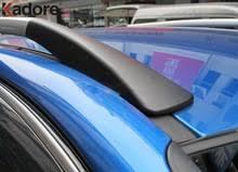 Для Nissan Qashqai Dualis 2010-2007 сплав <b>Багажник</b> На Крышу ...