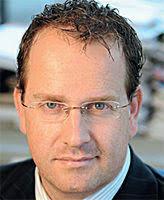 Markus R. Leeb über die Bankerin Sonja Kohn Kommentar: Was ist Ihre MEINUNG ... - kriminelle-energie-284440_i
