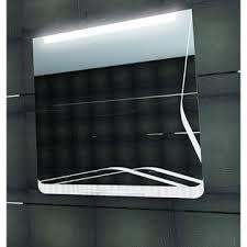 <b>Зеркальный шкаф Velvex Iva</b> 65 лен zsIVA.65-11.26 — купить в ...