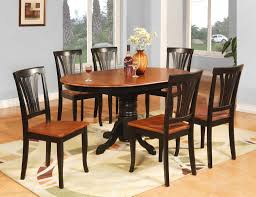 Tables Dining Room 4 Photos Dining Room Tables Dining Decorate