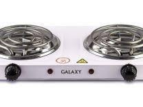 Газовые и <b>электрические</b> плиты - купить варочные панели и ...