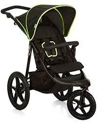 <b>Baby</b>: <b>Strollers</b> & Buggies