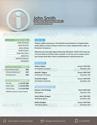 amazing resume templates to get noticed by recruiterscorporate hd cv