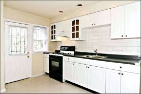 kitchen chairs pictures backsplashjpg tile countertops  modern white paint wooden galley kitchen cabinet des