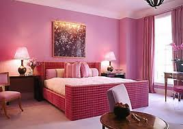 Silver And Purple Bedroom Black Purple Bedroom Elegant Black And White Bedrooms Within