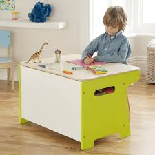 kids room get hold of a childrens desk for your little one big furniture ideas awesome kids office chair