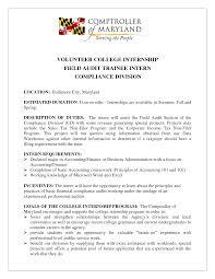 cover letter for internship in business administration oci cover letter cover letter cover letter for high school student internship cover letter cover letter