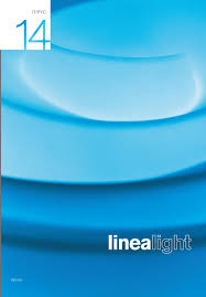 Linealight 2014 by Allights - issuu