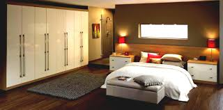 contemporary fitted bedroom furniture white fitted bedroom furniture traditional design ideas leeds with contemporary fitted bedroom bedroom furniture built in