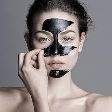 Что нужно знать о <b>черных</b> масках для <b>лица</b> | BURO.