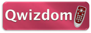 Image result for qwizdom actionpoint