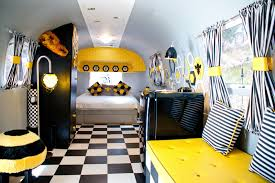 black and white and yellow bedroom awesome old mac daddy design old mac daddy 09 honey bedroom awesome black white