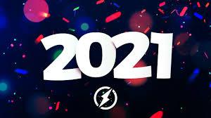 <b>New Year</b> Music Mix 2021 Best Music 2020 <b>Party</b> Mix Remixes of ...
